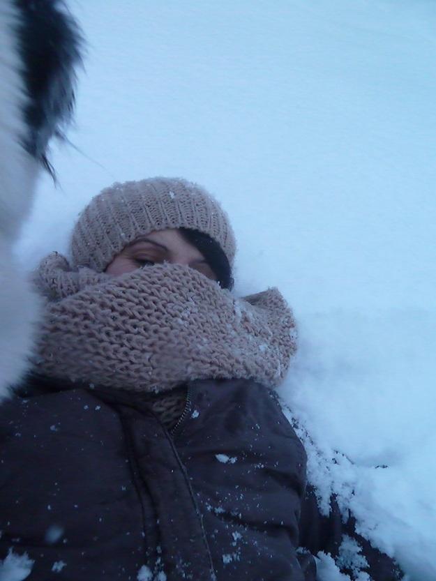 moi hiver